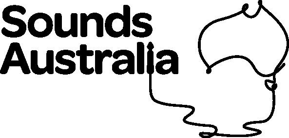 SoundsAustralia_Logo.png
