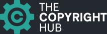 logo-the-copyright-hub.png