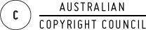 copy council logo.jpg