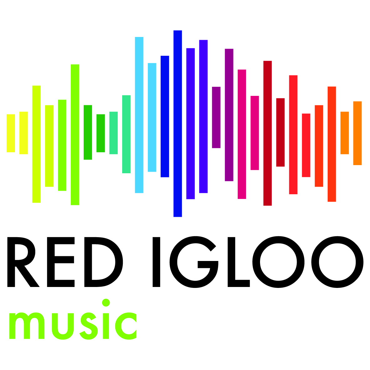 Red Igloo logo lrg.jpg