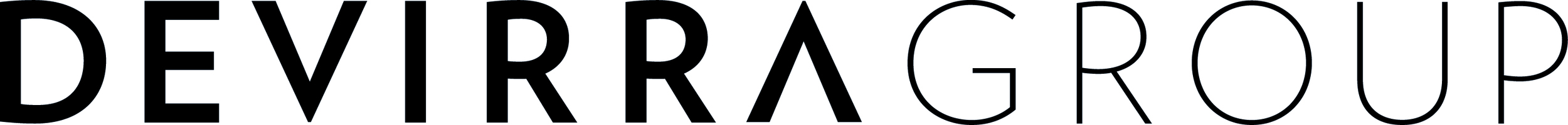 alfred_logo_90th.png