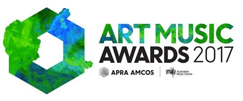 2017 Art Music Awards.png