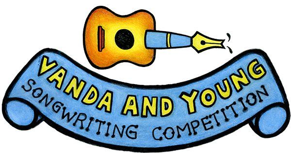 Vanda&Young.png