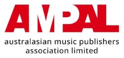 AMPAL_Logo+Tag_RGB.JPG