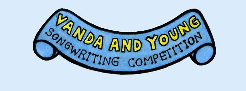 Vanda and Young.jpg