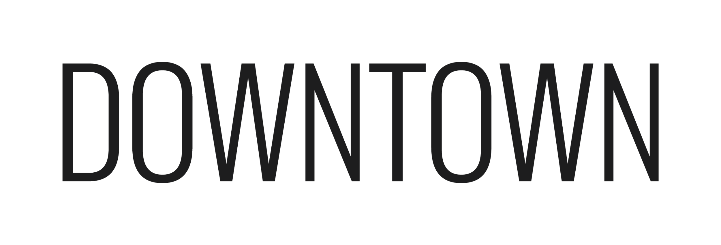 Downtown Logo - Outlined.png