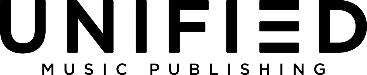 UNIFIED_MP_Logo_K_preview.png