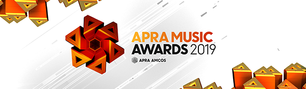 2019 apra-music-awards-header-600px.png