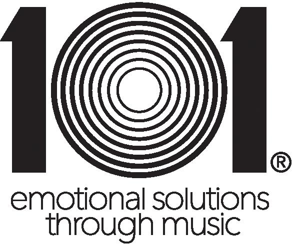 101-logo (101 Music®)_600pix_Slogan_® .png