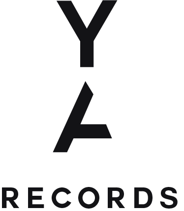 YOUR ANGLE RECORDS Logo.png