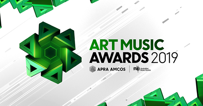 2019 Art Music Awards.png