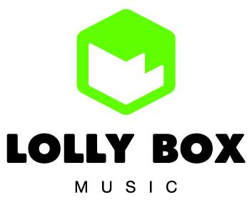 LollyBoxMusic_Logo.jpg