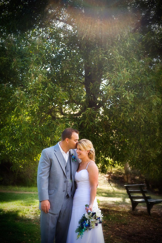Just-Married_001.jpg