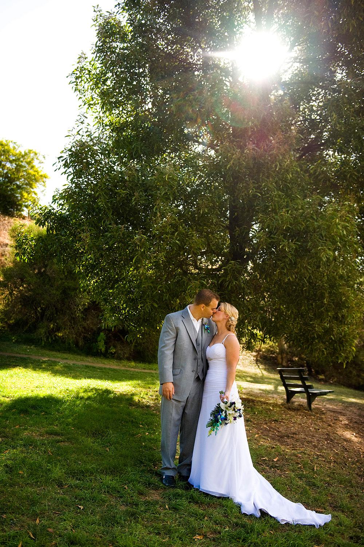 Just-Married_002.jpg