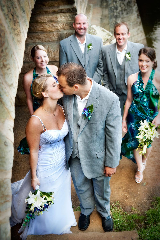 Just-Married_020.jpg