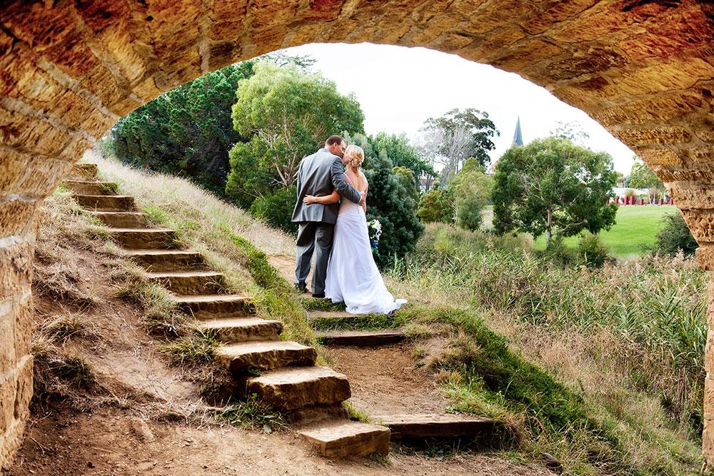 Just-Married_023.jpg