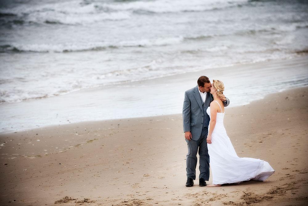 Just-Married_035.jpg