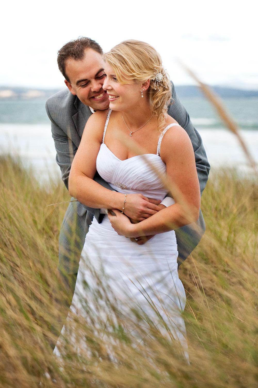 Just-Married_042.jpg