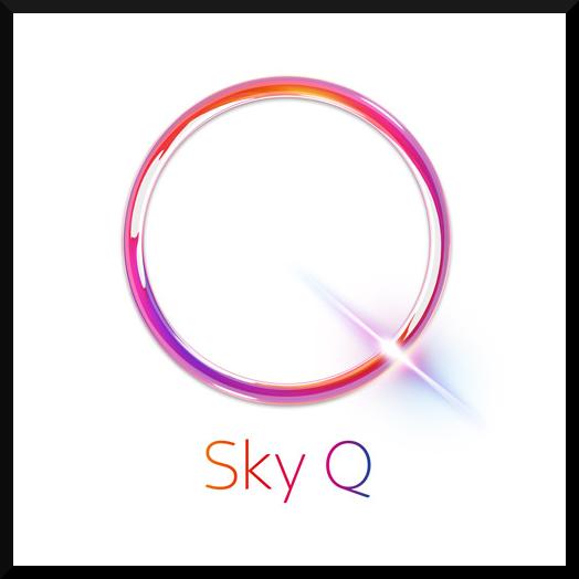 SkyQ-logo-500x.png