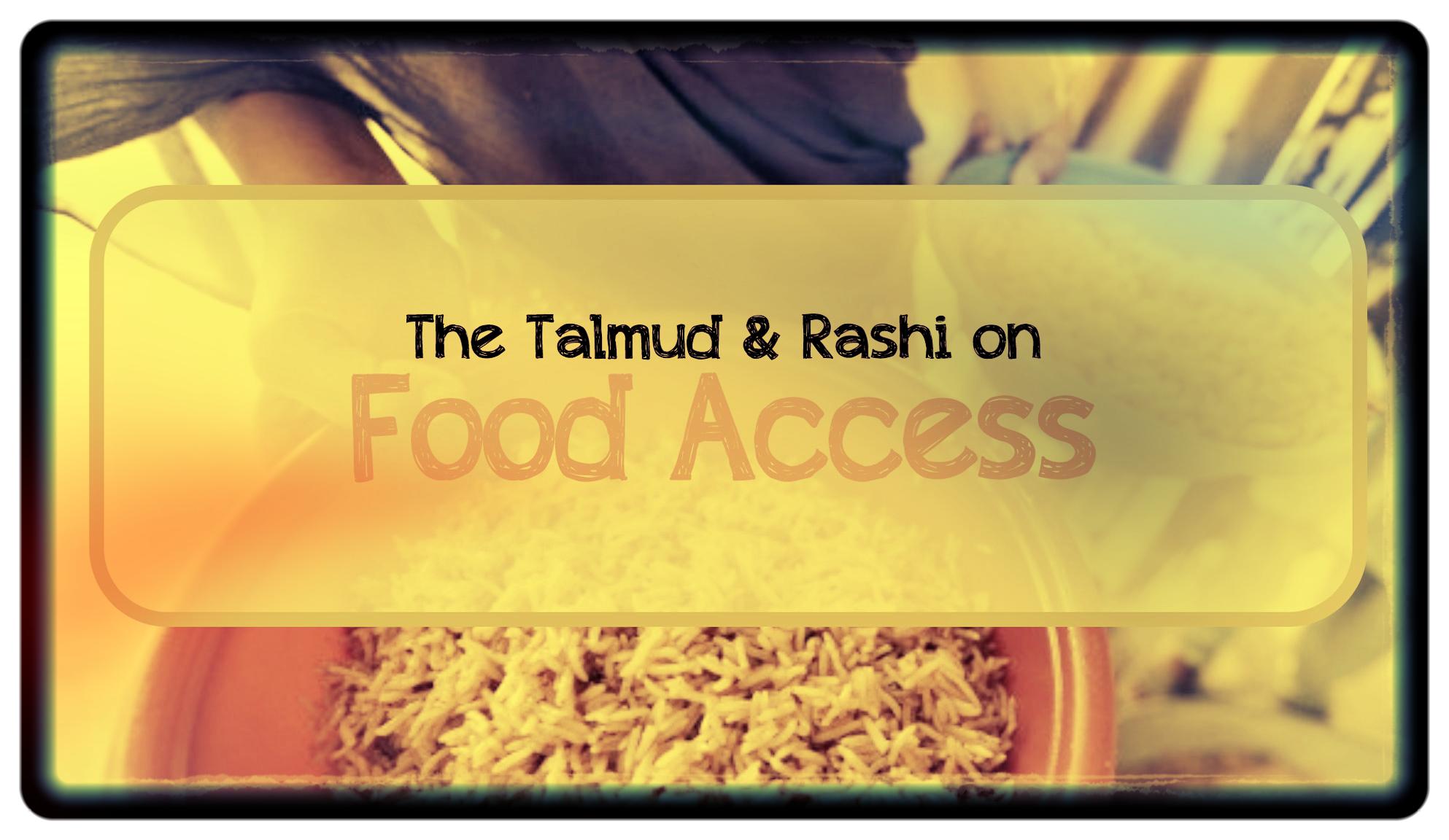 FoodAccess.jpg