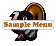 cape may thanksgiving menu 1.png