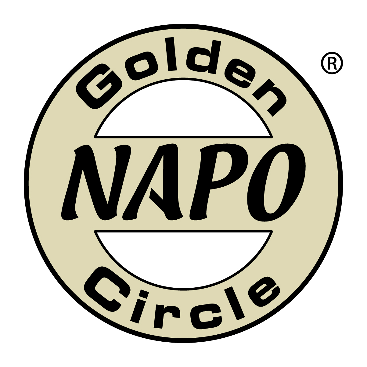 napo-golden-circle-weekend-retreat.jpg