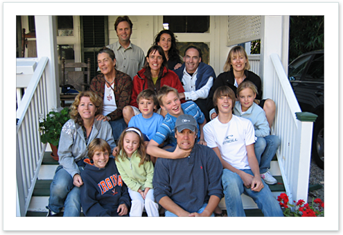 later-cape-may-family-vacation-people-photos-b8.png