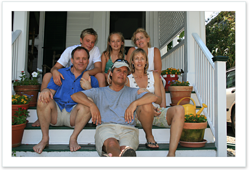 later-cape-may-family-vacation-people-photos-b9.png