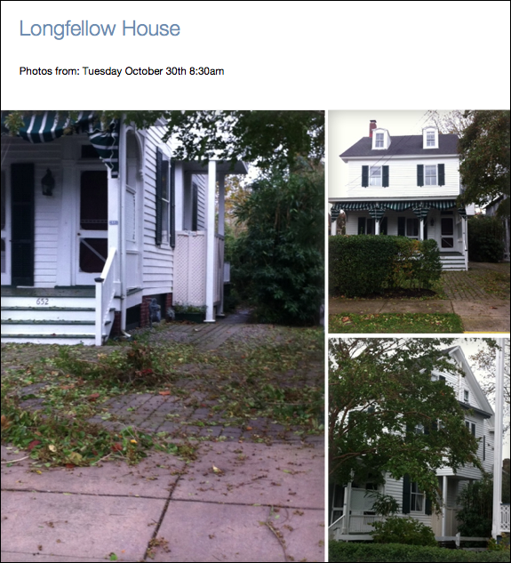 longfellow-guest-house-after storm copy.png