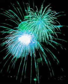 cape-may-vacation-fireworks.png