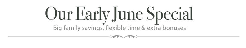 Early June 2013 Cape May Guest House Special 2.png