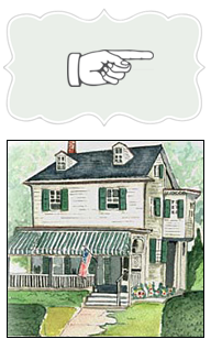 cape-may-longfellow-house-petticord-email-signup5.png