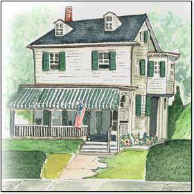 cape may guest house is great value v250 px.png