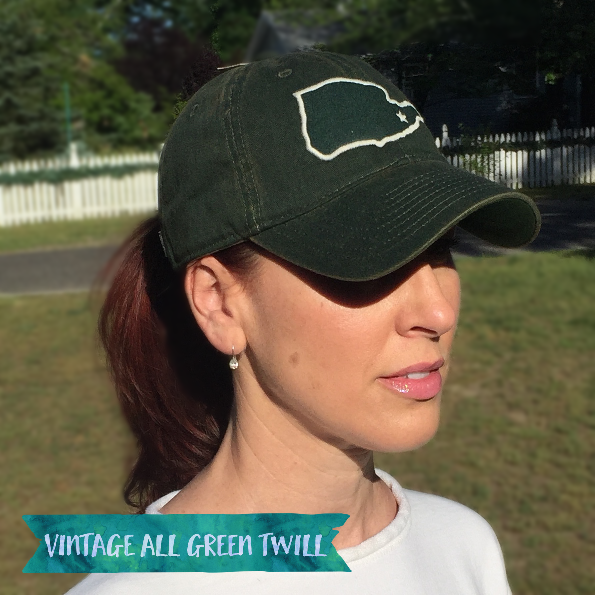 Green Twill Front Cape May Hat Jen IMG_6437.png