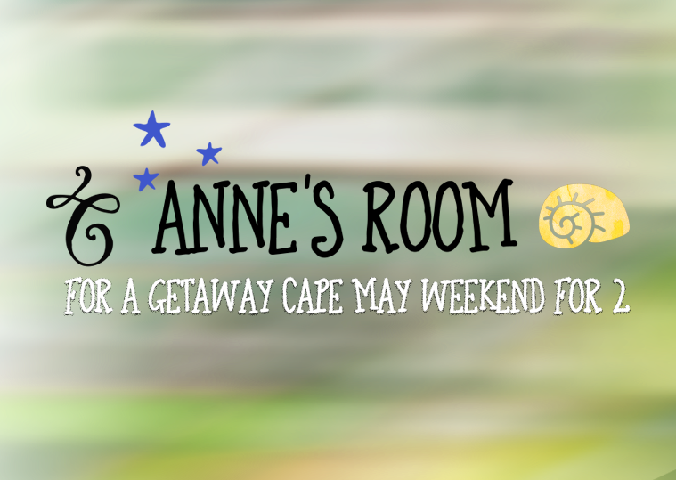 Anne's Room v2.png