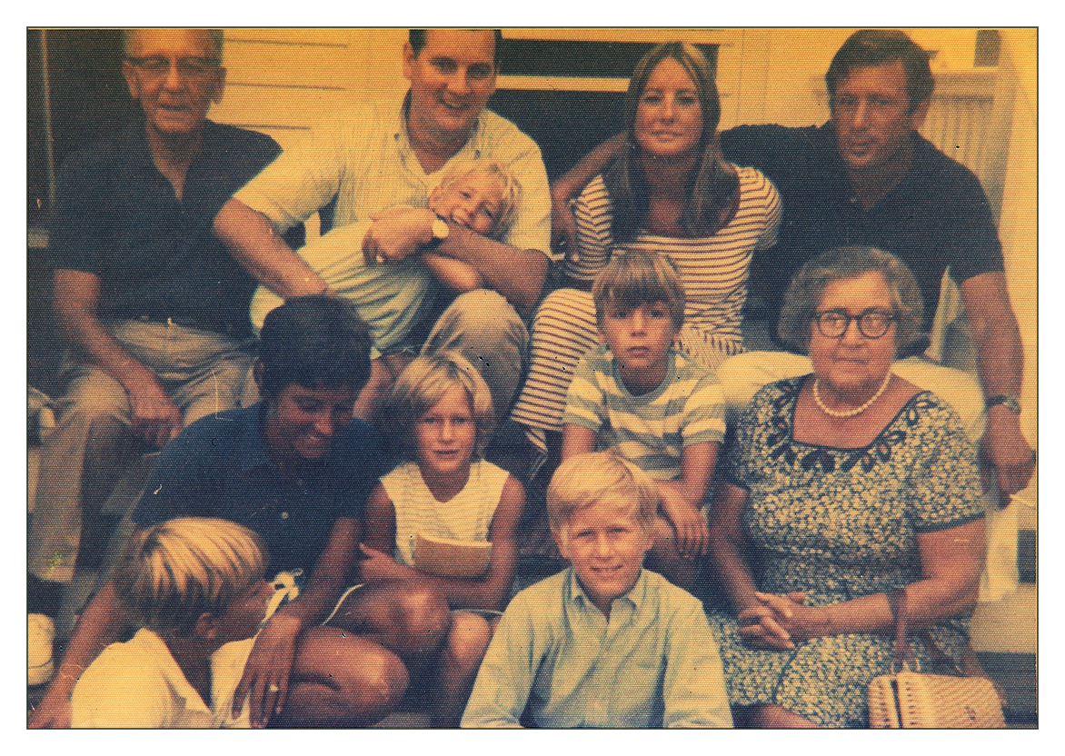 05LH-Cape May Porch Family shot old_2.png