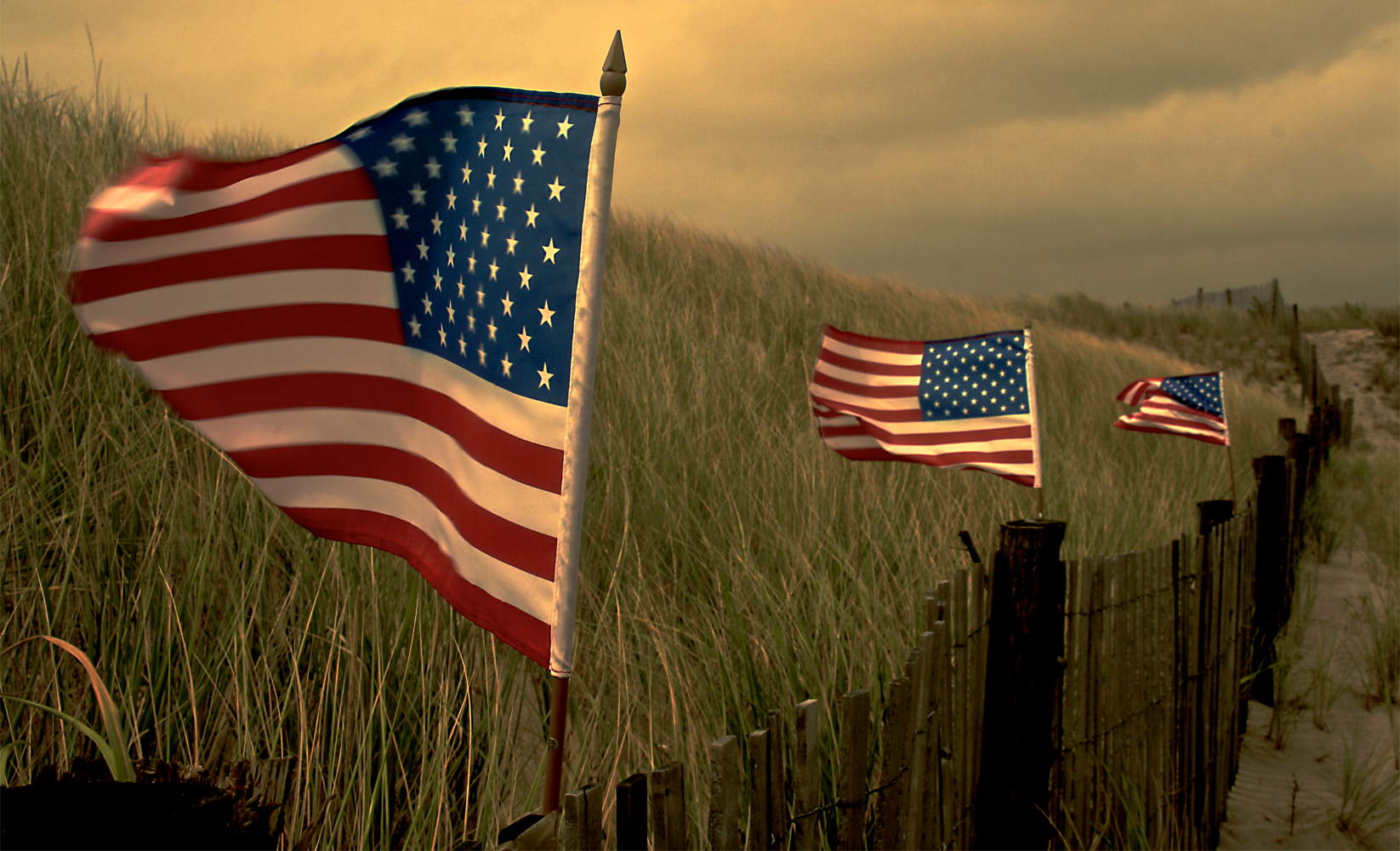 facebook banner patriotic path v2.png