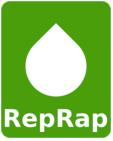 RepRap.org