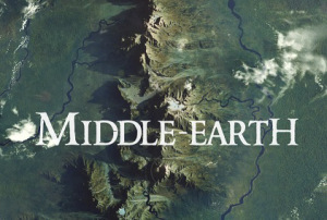 middle-earth.jpg