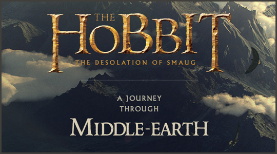 a-journey-through-middle-earth.png