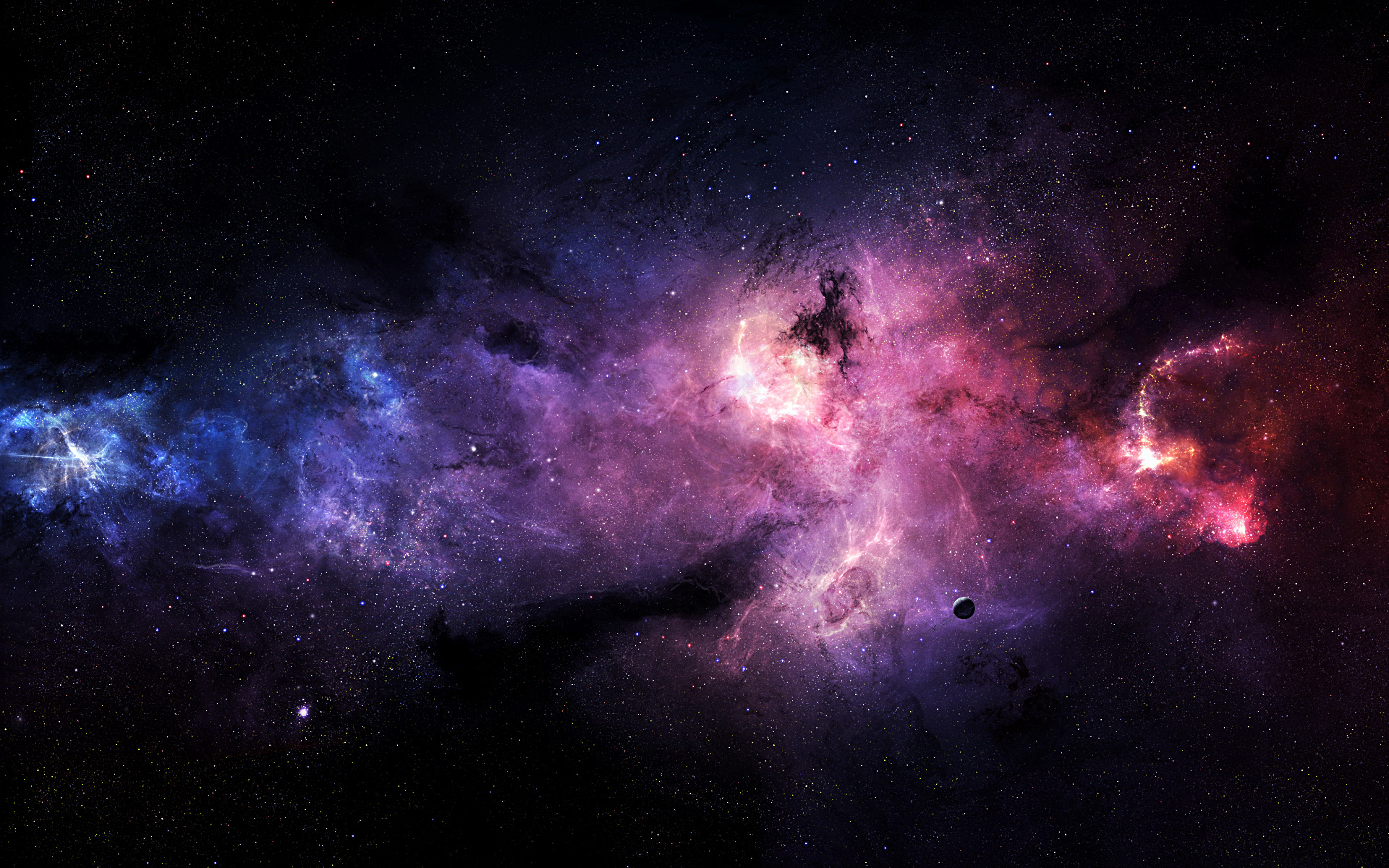 5145607-outer-space-wallpapers.jpg