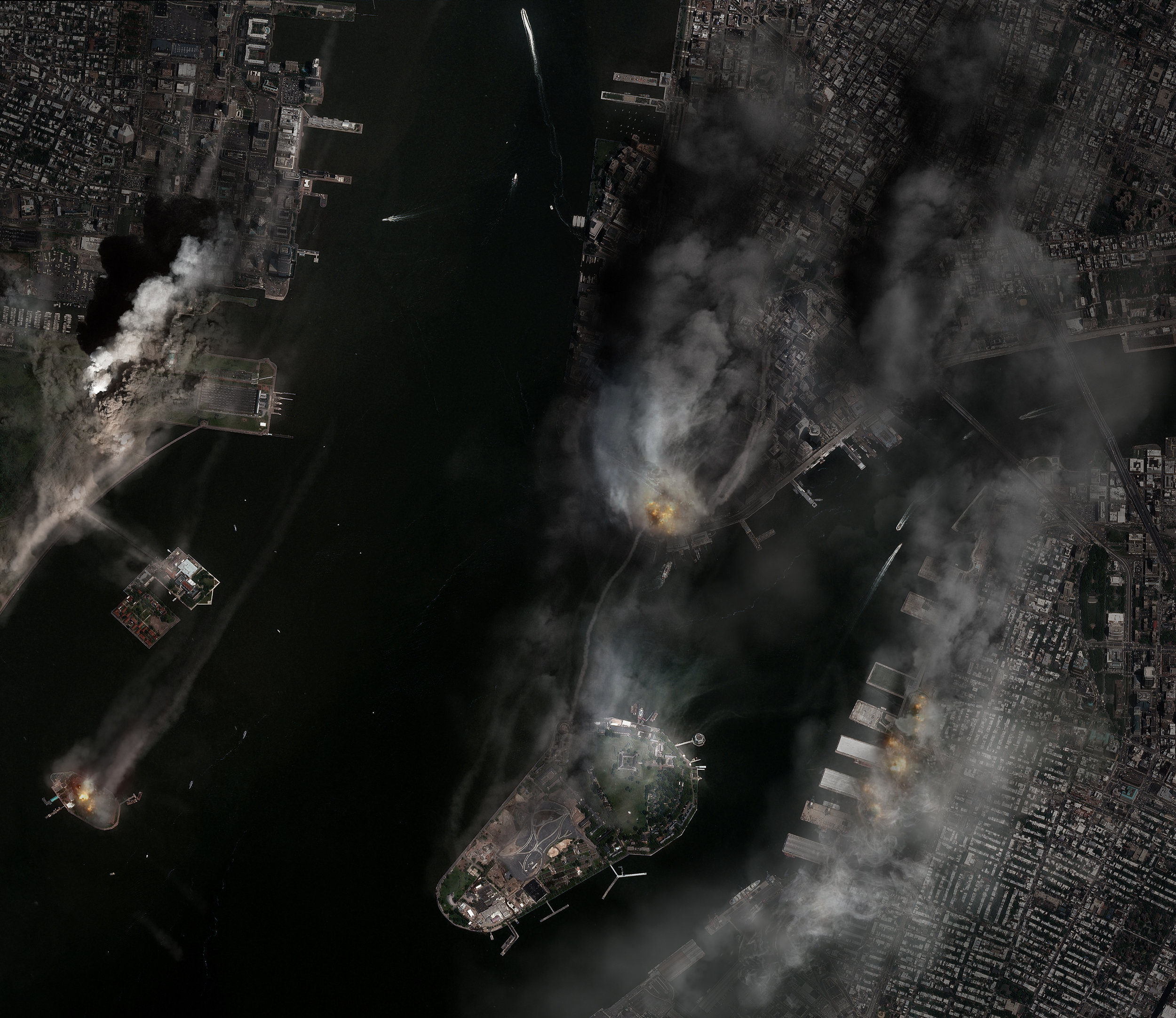 satellite (1).jpg