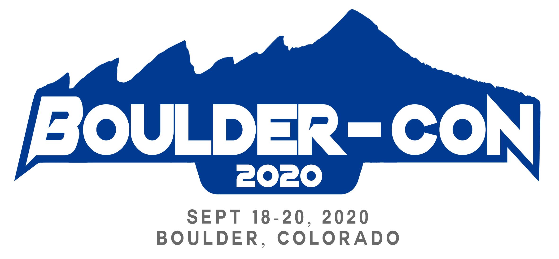 Boulder-Con_Logo_DRAFT.jpg