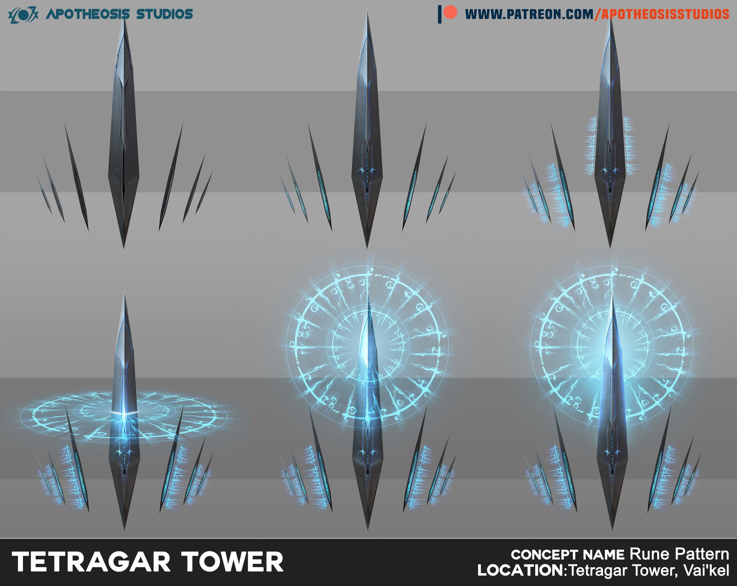 Tetragar_Tower.jpg
