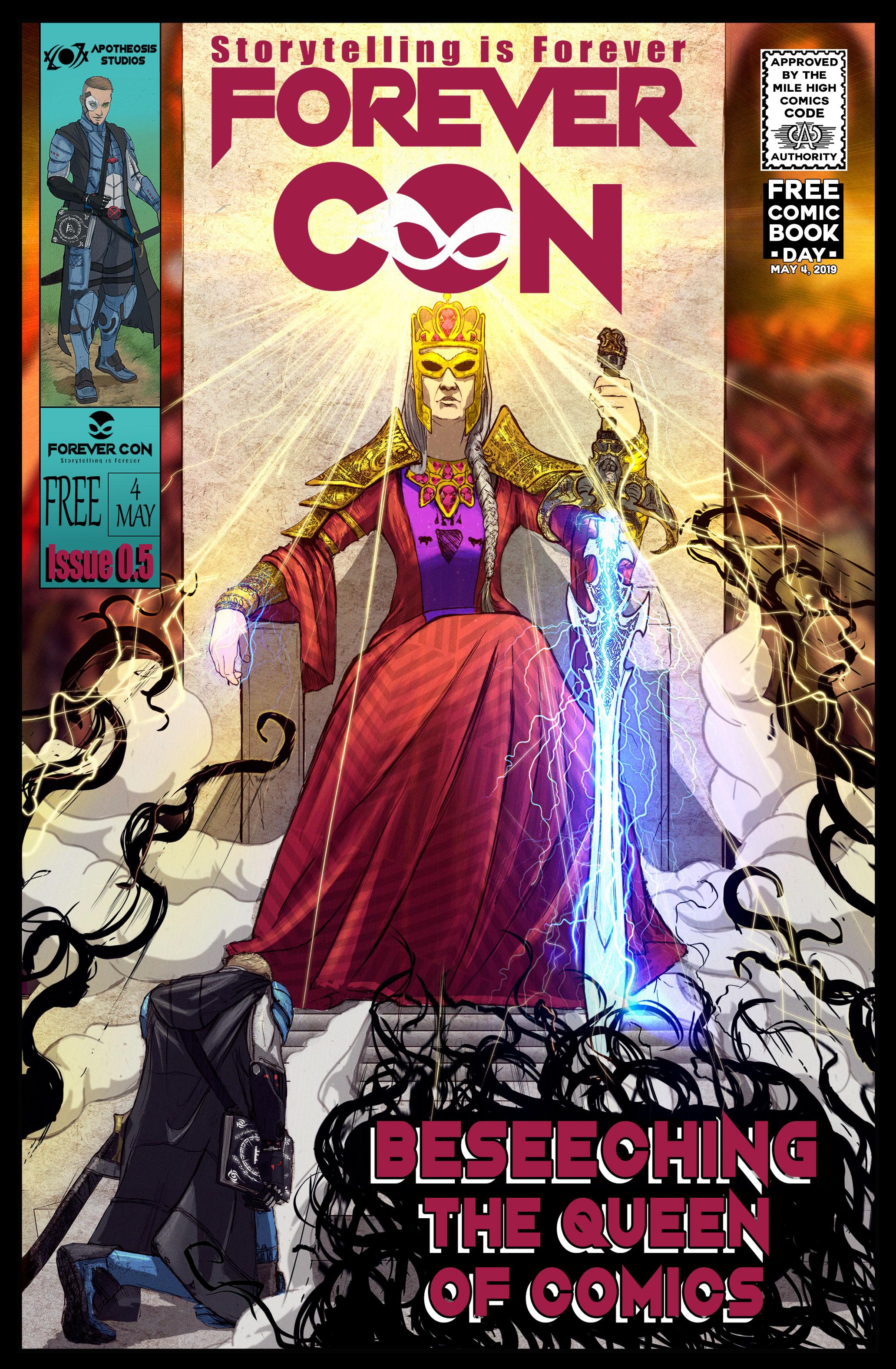 01---Cover_QoC.jpg