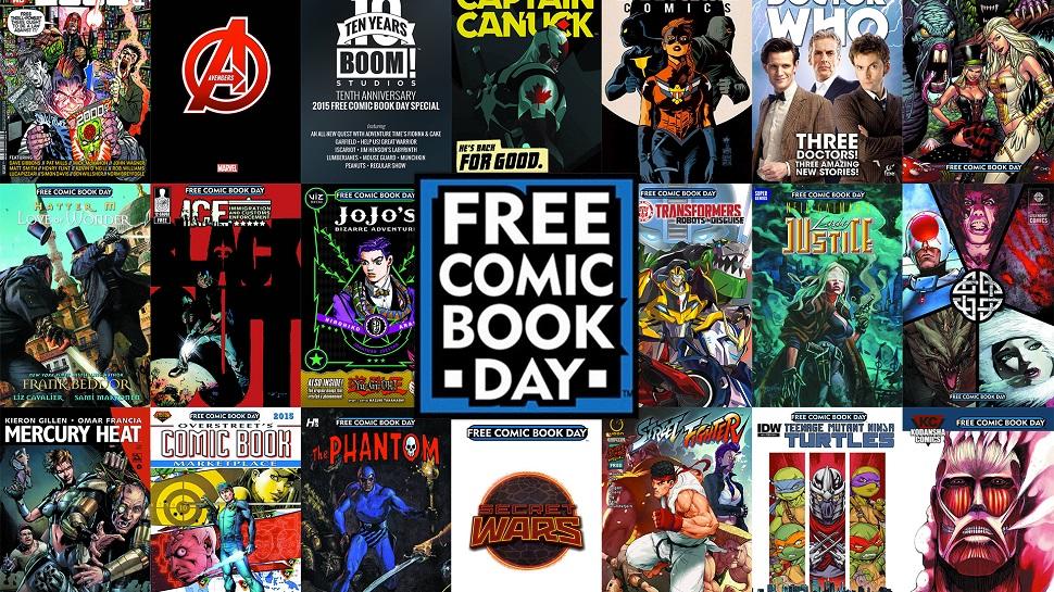 comics-gratuits-free-comic-book-day-FCBD-2015-wallpaper-fond.jpg