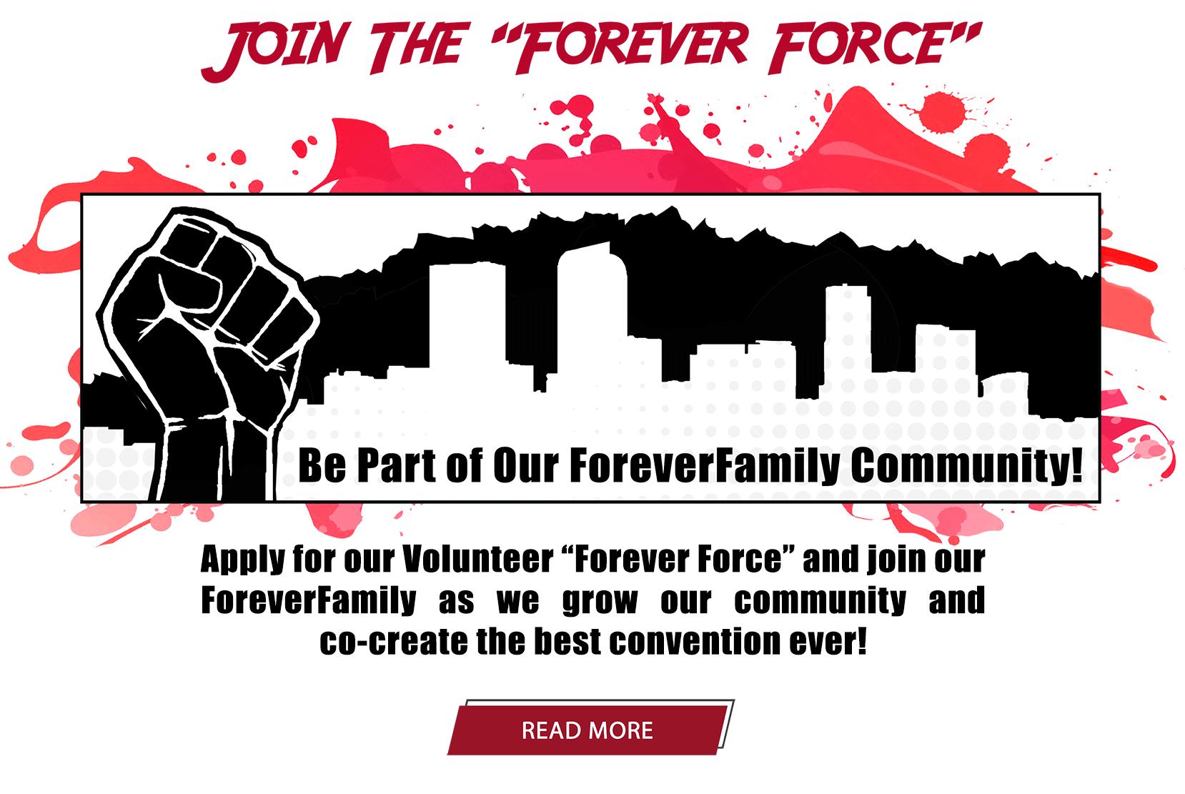 Join_FF_V4.png