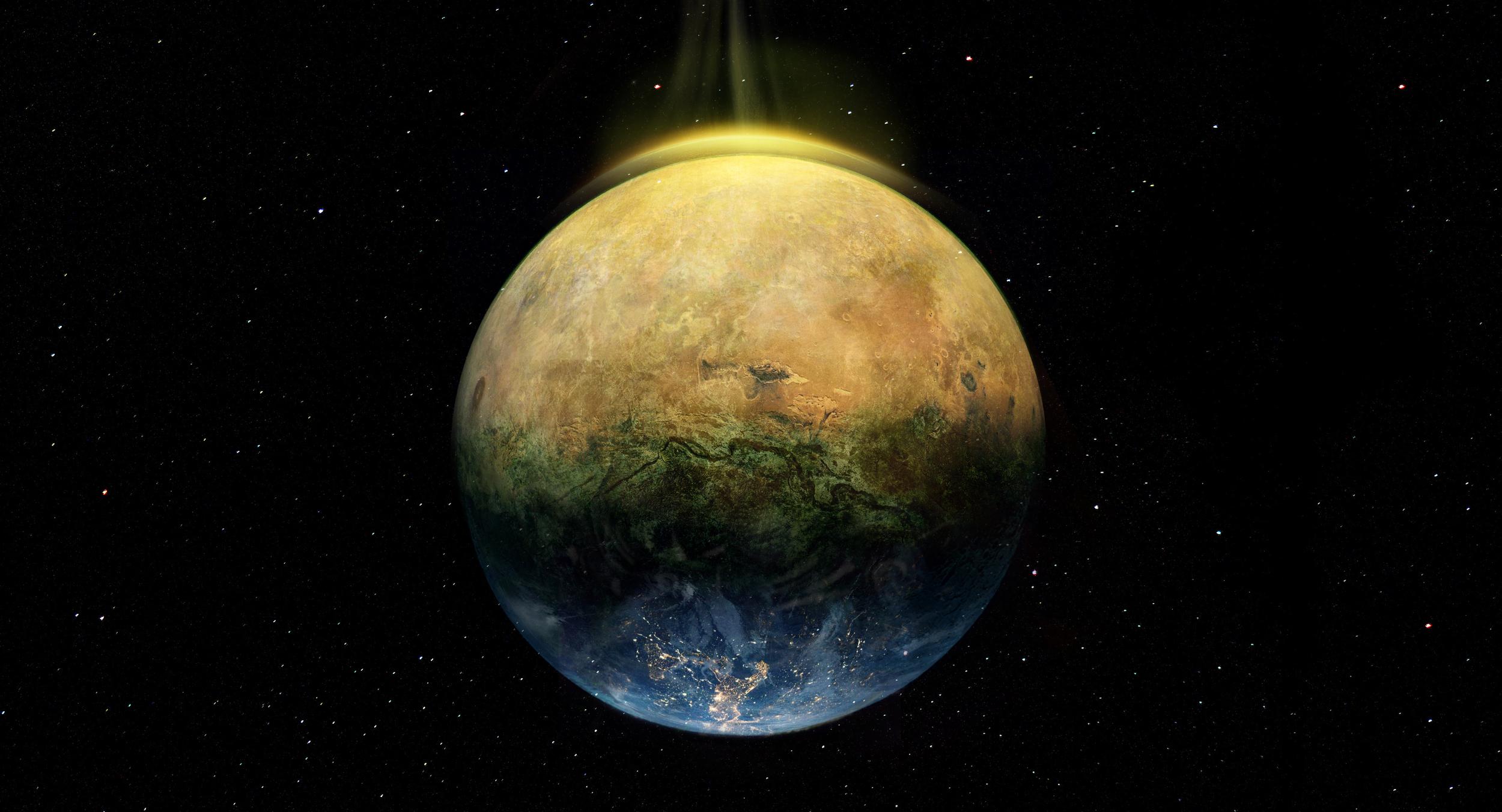 Planet_KF_130113.jpg