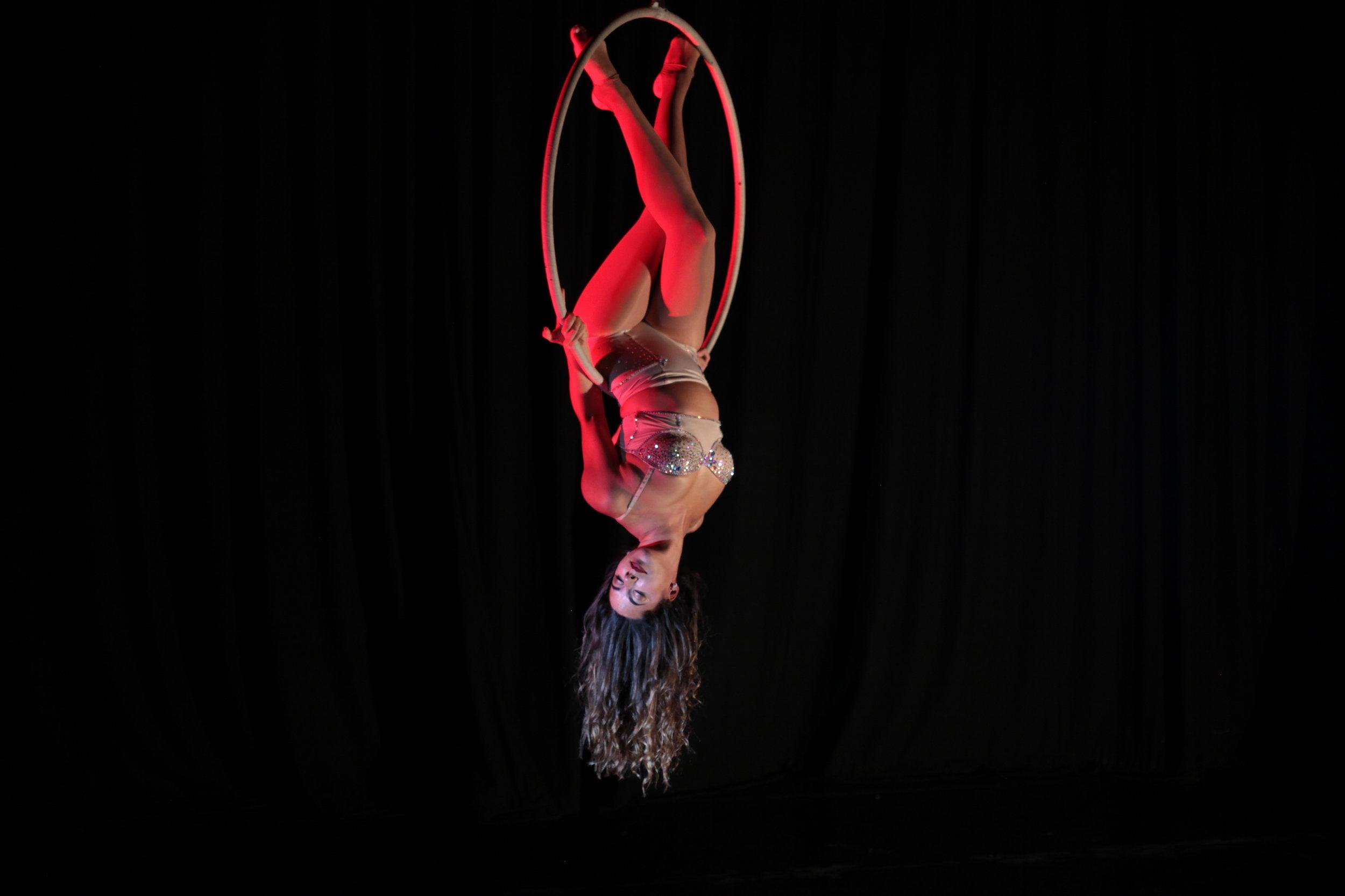 Leyla aerial hoop 1.JPG