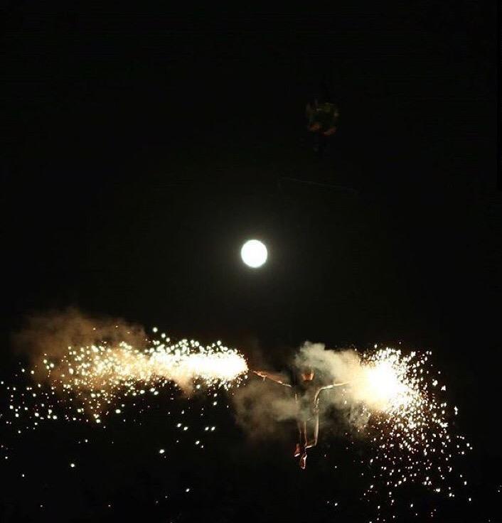 firework hurlingham square.jpg
